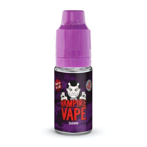 Vampire Vape Heisenberg 10ml - Vapers Cave UK