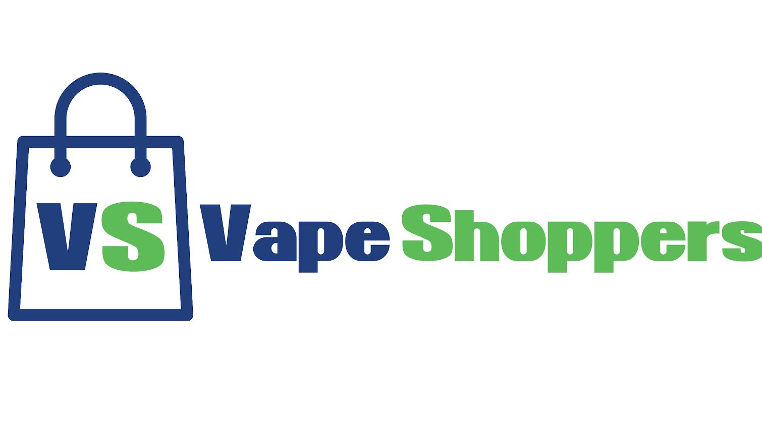 Vapeshoppers.co.uk
